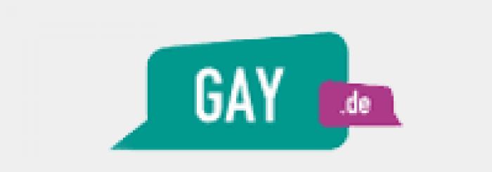 Dating seiten für bisexuelle