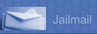 JailMail Logo
