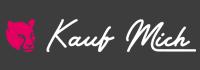 Kaufmich.com Logo