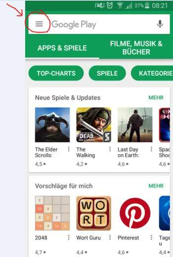 Beste dating-apps für i-phone