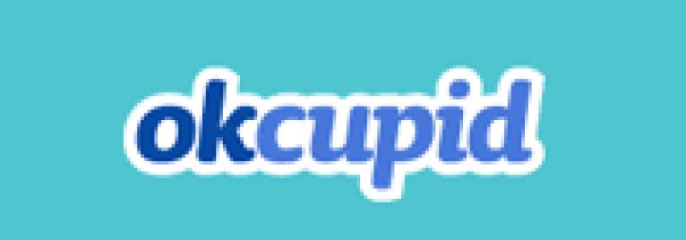 Gute kostenlose dating-sites wie okcupid