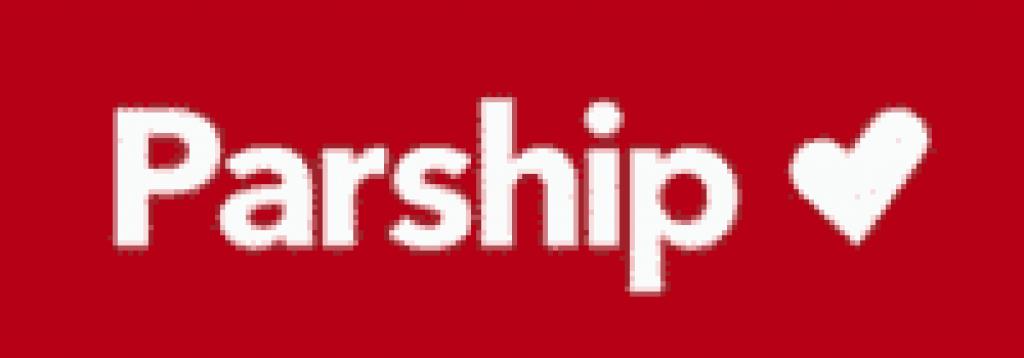 Partnersuche parship erfahrungen