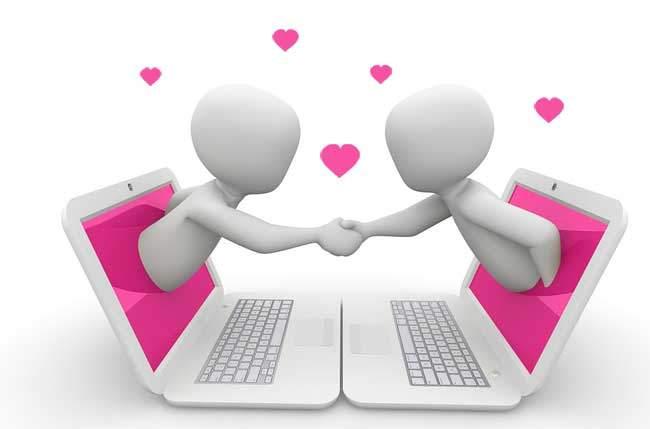 erfahruengen dating portale