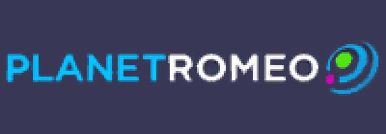 PlanetRomeo » Infos, Kosten, Erfahrungen » Alles im Überblick!