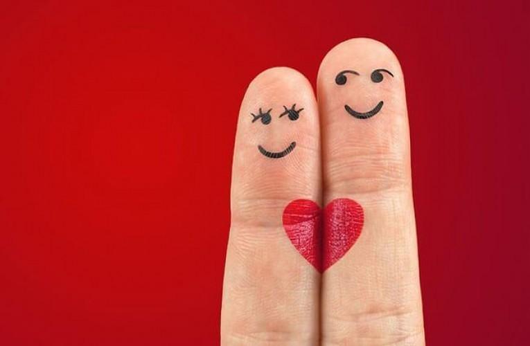 Unterschied partnervermittlung singlebörse