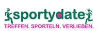SportyDate Logo