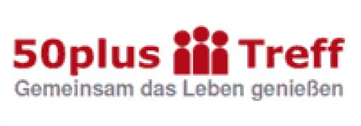 50Plus-Treff » Infos, Preise, Erfahrung im Überblick!