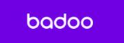 Badoo » Die wichtigsten Infos und alles, was Du wissen musst!
