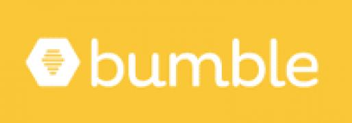 Bumble – Alle Infos und Fragen zum Anbieter!