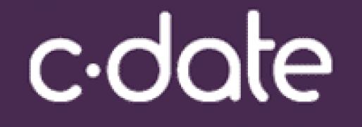 C-Date » Infos, Preise, Erfahrung im Überblick!