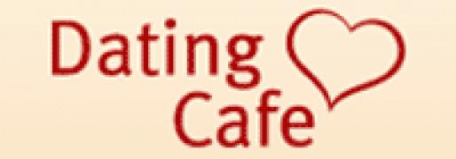 Dating Cafe » Infos, Preise, Erfahrung im Überblick!