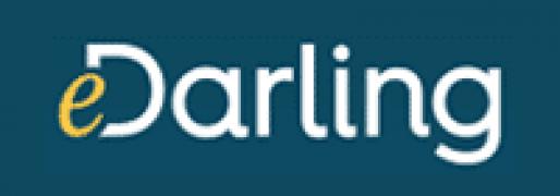 eDarling » Die wichtigsten Infos und alles, was Du wissen musst!