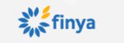 Finya » Die wichtigsten Infos und alles, was Du wissen musst!