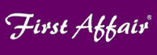 First Affair » Die wichtigsten Infos und alles, was Du wissen musst!