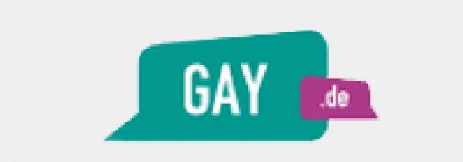 Gay.de » Die wichtigsten Infos und alles, was Du wissen musst!