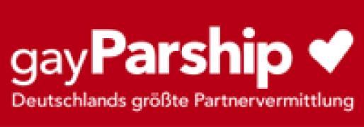 GayParship » Infos, Preise, Erfahrung im Überblick!