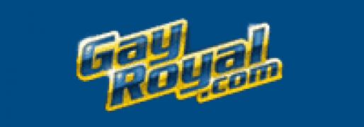 GayRoyal » Die wichtigsten Infos und alles, was Du wissen musst!