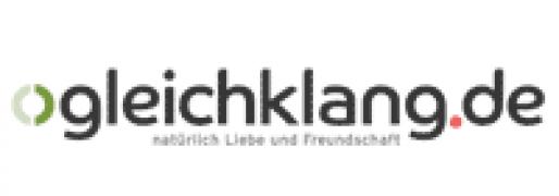 Gleichklang.de – Alle Infos und Fragen zum Anbieter!