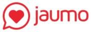 Jaumo » Die wichtigsten Infos und alles, was Du wissen musst!
