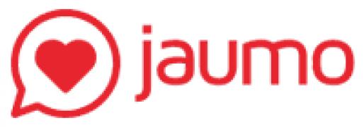 Jaumo » Infos, Preise, Erfahrung im Überblick!