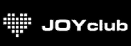 JOYclub » Die wichtigsten Infos und alles über den Sexdating-Anbieter!