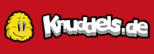 Knuddels » Die wichtigsten Infos und alles, was Du wissen musst!