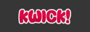 Kwick » Infos, Preise, Erfahrung im Überblick!
