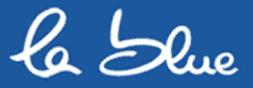 Lablue » Die wichtigsten Infos und alles, was Du wissen musst!