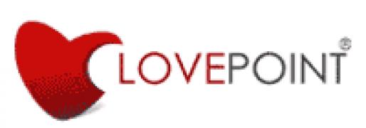 Lovepoint » Die wichtigsten Infos und alles, was Du wissen musst!
