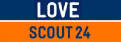 LoveScout24 » Die wichtigsten Infos und alles über die Singlebörse!
