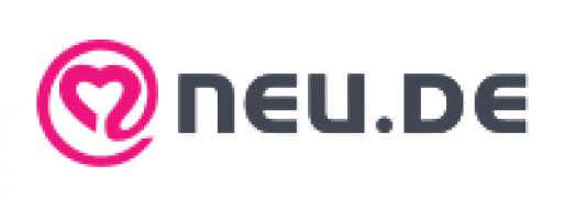 Neu.de – Alle Infos und Fragen zum Anbieter!