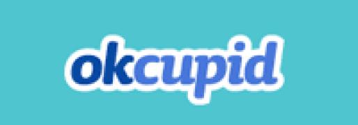OkCupid » Infos, Preise, Erfahrung im Überblick!