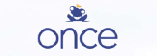 Once App » Infos, Preise, Erfahrung im Überblick!