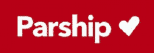 Parship » Die wichtigsten Infos und alles über die Partnervermittlung!