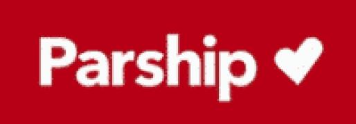 Parship » Infos, Preise, Erfahrung im Überblick!