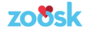Zoosk » Die wichtigsten Infos und alles, was Du wissen musst!
